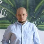 Alex Dumitrescu